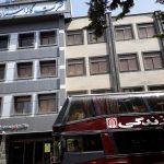اهدای خون کارکنان شرکت گاز استان لرستان
