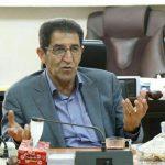 تشکیل کانون کارآفرینان در مسیر توسعه اقتصادی استان