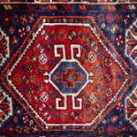 تولید ۱۹۱ تخته فرش وصنایع دستی توسط مددجویان کمیته امداد لرستان