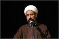 مدیرکل فرهنگ و ارشاد اسلامی: شاهنامه محور خرد ورزی است