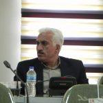 اولین نشست علمی بررسی علل سیل استان