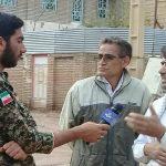 دنیا از یاد نخواهد برد که سپاه پاسداران چگونه طومار داعش لجام گسیخته را مهار کرد