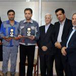 تامین اجتماعی ایران سخاوتمندترین سازمان در مقایسه با تامین اجتماعی سایر کشورهاست