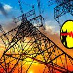  ارسال بسته های حمایتی توسط صنعت برق کشور برای سیل زدگان لرستان