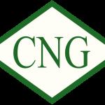 صرفه جویی ۱۲۰ میلیون لیتر بنزین در منطقه لرستان به ازای مصرف cng در سال ۹۷