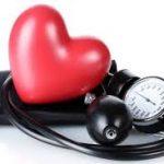 اجرای طرح غربالگری فشار خون برای عموم مردم/در تمامی مراکز درمانی سطح استان