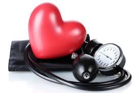 تمامی افراد بالای ۳۰ سال پایش فشار خون می شوند