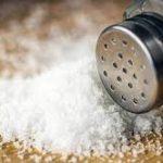 نمکهای پایدار، رویا، زرین برج و ونوس غیر استاندارد هستند