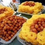 نظارت بر عرضه اقلام پرمصرف در ماه مبارک رمضان