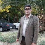 انتصاب سرپرست اداره کل فرهنگ و ارشاد اسلامی لرستان