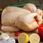 لزوم افزایش تولید و ثبات قیمت گوشت مرغ در استان/ در خردادماه ۵۰۰ هزار قطعه جوجه ریزی انجام شده است