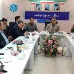سازمانهای مردم نهاد بصورت فی سبیل الله خدمت می کنند و نباید مشمول مالیات قرار گیرند