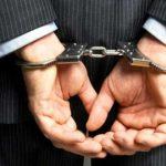 مدیرعامل سازمان فرهنگی شهرداری خرم آباد دستگیر شد
