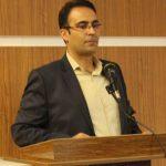 امسال هفده هزار و ۴۲۷ کیلوگرم اقلام آرایشی بهداشتی غیرمجاز در سطح استان توقیف شده است