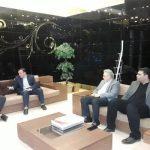 کمک ۵۰ میلیونی باشگاه سپاهان در جشن عاطفهها