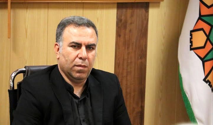ضوابط  جدید تراکم تصویب شد/ تخفیف ۲۰ درصدی به متقاضیان تراکم تا روز  ۲۱ بهمن