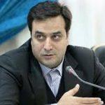 عضو اتاق بازرگانی ایران و لرستان: در طول تاریخ وضعیت به این بدی در لرستان نداشتهایم