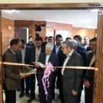 افتتاح مرکز نوآوری دانشگاه لرستان/  ۱۰ تا ۱۵ درصد از اعتبارات دانشگاهها به فعالیتهای علمی و پژوهشی اختصاص مییابد