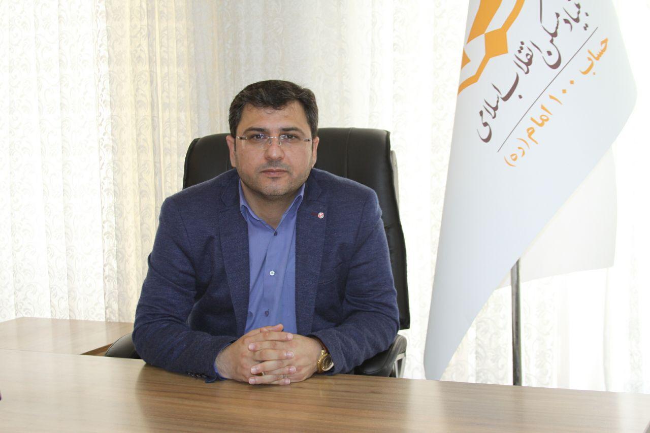 ۴۷ هزار واحد مسکونی در سطح استان مورد ارزیابی قرار گرفت