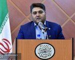 حضور ۲۷ استان کشور در جشنواره ملی فرهنگ اقوام در خرم آباد