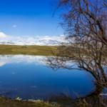 افزایش سطح مناطق شکار و صید ممنوع در لرستان