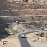 بازسازی جاده خرمآباد-پلدختر هزار میلیارد تومان اعتبار میخواهد