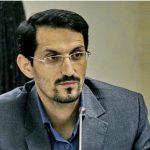 ویژگی های مدیران تراز انقلاب اسلامی