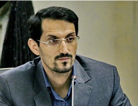 یک تحلیلگر مسائل سیاسی: عذرخواهی سردار حاجیزاده نمونه رفتار یک مسئول در تراز گام دوم انقلاب اسلامی است