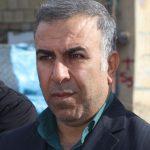 نامگذاری ساختمان شهرداری منطقه ۲ و یکی از معابر شهر با نام سردار سلیمانی