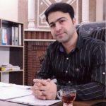 ادارات استان توجه خاصی به سمن ها ندارند / بی مهری مدیران لرستان برخی از سمن های جوانان را راکد وغیرفعال کرده است
