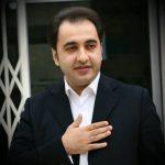 چند دلیل برای بازگشت بهزاد مومنی مقدم به عرصه انتخابات/ قسمت سوم