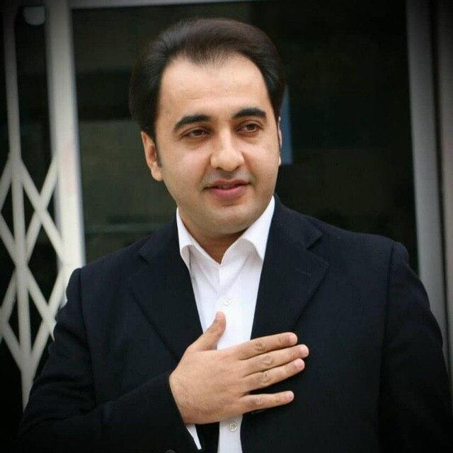 چند دلیل برای بازگشت بهزاد مومنی مقدم به عرصه انتخابات/ قسمت دوم