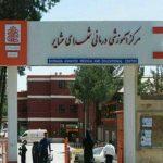 ۲ بیمار مبتلا به کرونا در خرم آباد بهبود یافتند