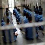 هیچ مورد مثبت کرونا در زندانهای لرستان ثبت نشده است