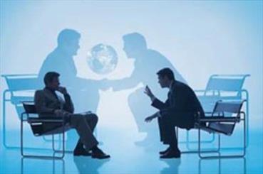 چگونه بفهمیم یک مدیر نقدپذیر است؟