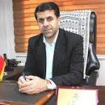 اهداف عالیه سازمان زندانها با کار جهادی محقق خواهند شد