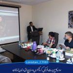 ثبت ملی ۱۲ میراث ناملموس استان لرستان