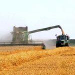 تامین و توزیع مطلوب و به موقع سوخت بخش کشاورزی در لرستان