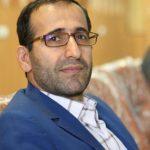 بسیج؛ فرصتی برای تمدنسازی نوین اسلامی