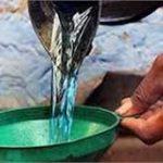 اختصاص سهمیه نفت سفید روستایی برای زمستان ۹۹