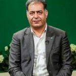 حمایت ۵۰ هزار میلیارد ریالی بانک مهر ایران در حوزه محرومیت زدایی