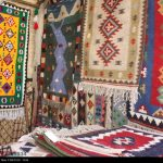 ویروس کرونا و رکود صنایع دستی و هنرهای سنتی استان لرستان