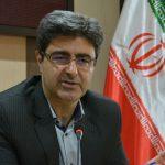 خون شهدا تضمین کننده استقلال ملت وسربلندی نظام جمهوری اسلامی است