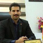تعیین رسمی ۱۰ جایگاه توزیع آزاد سوخت در استان