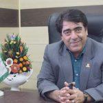 کرونا و از دست رفتن کارآفرین لرستانی/ دکتر صالح نیا مدیر عامل کشت و صنعت خرمان درگذشت