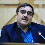 مطبوعات ایران در اکثر تحولات مهم و سرنوشتساز کشور تاثیرگذار بوده اند