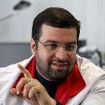 افتتاح داروخانه هلال احمر در استان لرستان نیازمند هماهنگیهای درون استانی ست