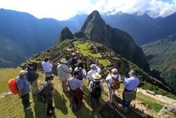 راهکارهای احیای صنعت گردشگری در دوران کرونا