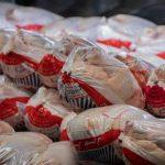 کشتار روزانه ۱۴۰ تن مرغ در کشتارگاههای استان/ اختلاف قیمت علت کمبود مرغ گرم
