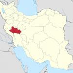 هیچ تغییری در حدود تقسیماتی و مرز مشترک استانهای چهارمحال و بختیاری، لرستان و اصفهان وجود ندارد